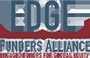 EDGE Funders Alliance