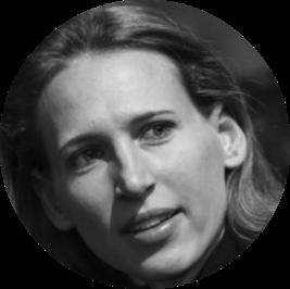 Julie Engelhorn